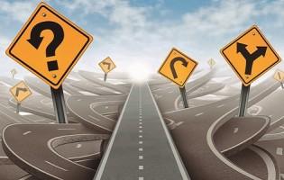 Señalética y señalización: Puntos de orientación y seguridad