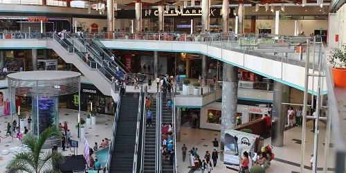 El año cierra con doce ampliaciones en malls y cuatro nuevos desarrollos