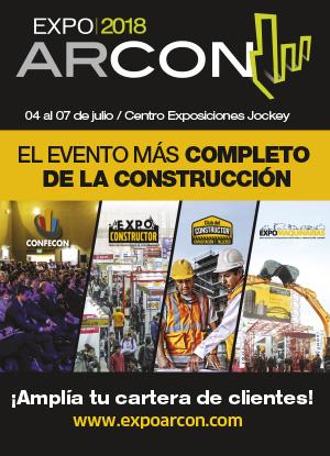 Perú Mining Businees 2017