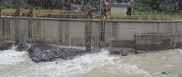 Adjudicarán de forma directa las hidroeléctricas Lluta y Lluclla a Luz del Sur