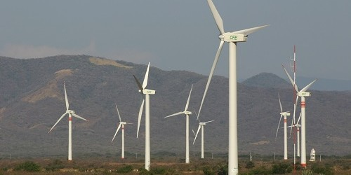 Empresas de energía renovable invertirían US$ 2,000 millones en próximos 18 meses