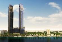 """Consorcio de Hong Kong comprará torre """"Gotham City"""" para su construcción en Londres"""