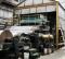 Trupal construirá el próximo año una nueva planta corrugadora