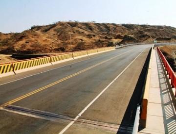 Valoriza gana contrato de gestión y conservación de corredor vial que une Tumbes y Piura