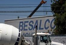 Besalco, Paz Corp, Echeverría Izquierdo se preparan a invertir en Perú