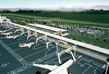 Aeropuerto de Chinchero: MTC y segunda comunidad campesina inician trato directo para venta de terrenos