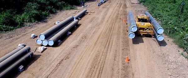 ProInversión convocará concurso para adjudicar el gasoducto del sur a fines del 2018
