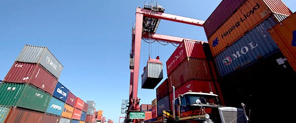 Neptunia evalúa implementar un terminal en el puerto de Pisco