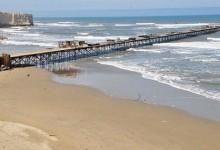 Chiclayo: Cuatro consorcios extranjeros interesados en megaobra Puerto Eten