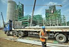 Poder Judicial definirá en marzo si continúa modernización de la Refinería de Talara