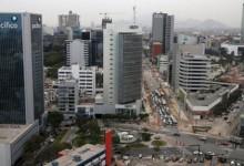 CAF: Perú tiene potencial para crecer más del 3.7% este año