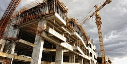 Gobierno establece medidas extraordinarias para el financiamiento de proyectos
