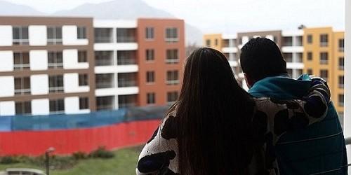 Limeños prefieren comprar vivienda en pareja