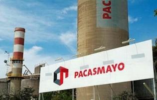 Pacasmayo invertirá hasta US$ 25 millones en el 2018