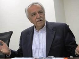 Adjudicación de Michiquillay contribuirá a atraer más inversionistas al Perú