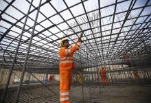MEF: objetivo de proyecto de ley es consolidar el crecimiento económico