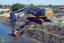 Autorizan crédito suplementario por S/ 111.6 millones a Piura para reconstrucción