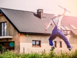 Flipping latino: Remodelación de propiedades dinamiza mercado inmobiliario