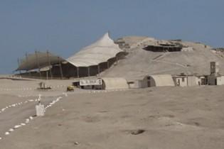 Más de S/ 100 millones suman los proyectos de patrimonio cultural