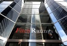Fitch Ratings ratifica calificación crediticia de Perú en BBB+