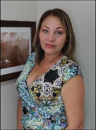 Olga Portal