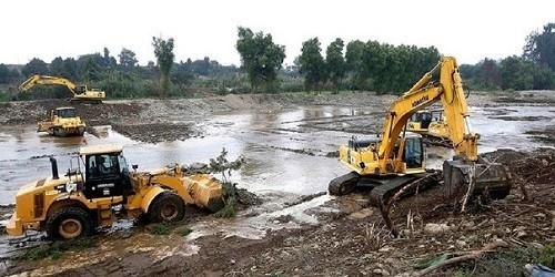 Piura: Entregan 283 obras de reconstrucción a municipalidades