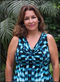 Miriam Portal