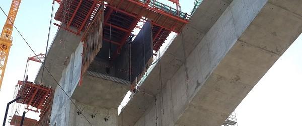 INYECTPLAST Z: Aditivo expansivo especial para inyección de concreto