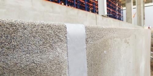 """Elastoméricos de Z Aditivos S.A: """"Ideales para las juntas de dilatación y construcción"""""""