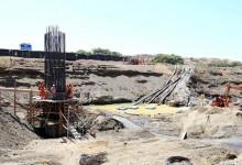 """MEF plantea financiamiento """"combo"""" para acelerar proyectos regionales"""