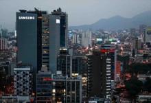 Standard & Poor's: Perú sigue como mercado atractivo para inversiones