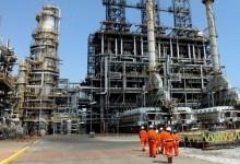 Perú puede impulsar inversiones por más de US$ 47,000 millones en hidrocarburos