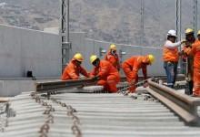 Gobierno dará bono de incentivo de hasta S/ 25 millones a regiones que cumplan proyectos