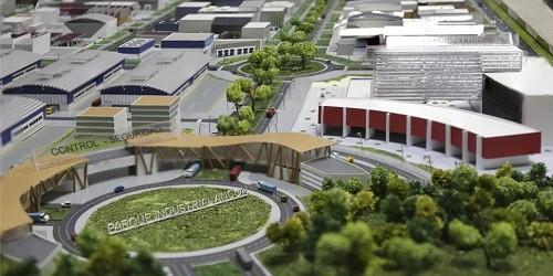 Parque Industrial de Ancón atraería inversión privada por US$ 2,200 millones