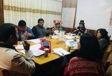 ProInversión socializa proyectoPTAR Titicaca en Puno y Juliaca