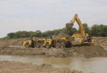MEF destina S/ 96.7 millones para intervenciones en Piura en el marco de la reconstrucción