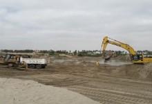 Trabajos en río Piura tienen un avance del 20%