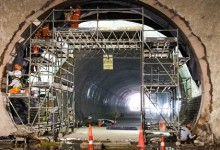 MTC superó S/. 1000 millones de inversión en infraestructura en lo que va del año