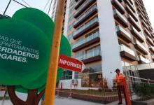 """A julio habrá una oferta de 10 mil """"Viviendas Verdes"""""""