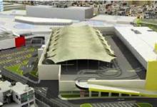 El sur chico: Principal foco de expansión de inversiones del sector de construcción