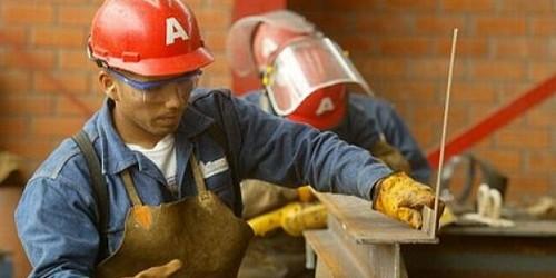 Rebote del PBI contagiaría el mercado laboral durante este año