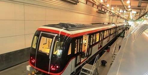 MEF transfiere S/ 7.3 millones a ProInversión para estudios de Línea 4 del Metro de Lima