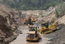 ARCC transfiere S/ 90 millones a municipios de Lambayeque y Piura