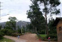 Cajamarca: Proyecto eléctrico demandará inversión de S/ 105 millones
