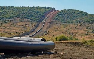 Fenosa y Cálidda planean corredor de GNV hacia el sur