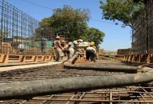 Gobierno transfiere S/6,000 millones para obras al interior del país