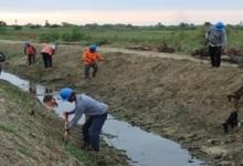 Minagri presenta cartera de proyectos en OxI ascendente a S/ 717 millones