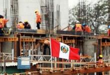 Proyección de crecimiento económico del BCR para 2019 sube a 4,2%