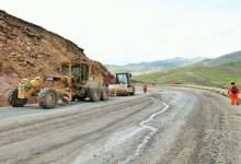 Reconstrucción: MTC construirá 300 kilómetros adicionales de vías en Piura