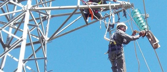 Osinergmin proyecta inversiones por US$ 3,755 millones en sector energía